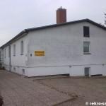 Pension am Haffeld, Wismar. (Hauswart-,Reinigungs-und Servicetätigkeiten, sowie Grünanlagenpflege)