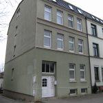 Poeler Str. 22, Wismar(Hauswarttätigkeiten/Treppenhausreinigung)